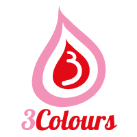 3Colours_Logo