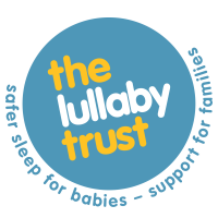 lullabyTrust_Logo