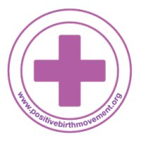 PositiveBirthMovement_Logo